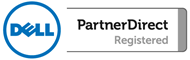 dell_partnerdirect_registered.png